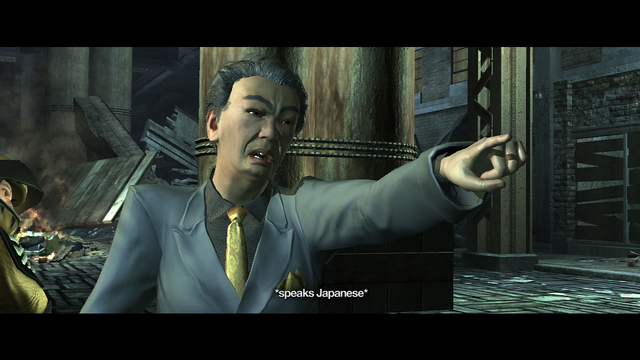 File:Kazuo Akuji speaking Japanese during Good D.png