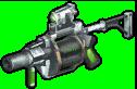 Ui hud inv exp grenade