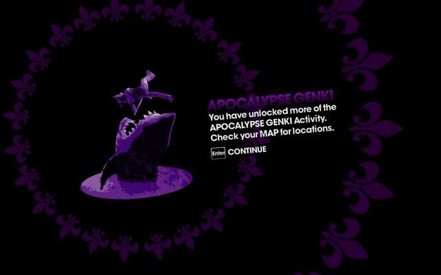 File:Apocalypse Genki unlocked.jpg