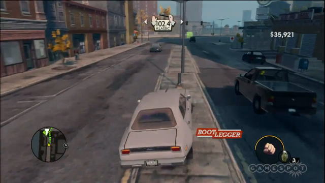 File:Bootlegger in a Saints Row The Third trailer.png