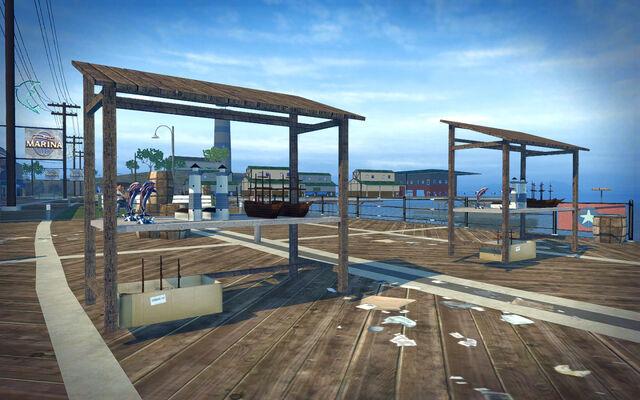File:Stilwater Boardwalk - market.jpg