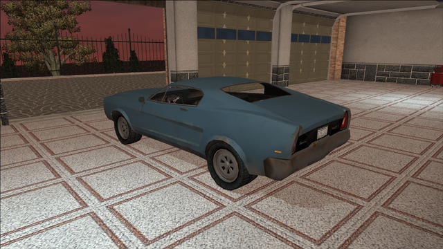 File:Saints Row variants - Hammerhead - Beater - rear left.png