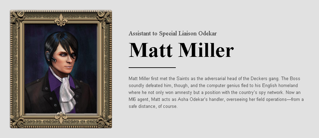 File:Saints Row website - People - The Cabinet - Matt Miller.png