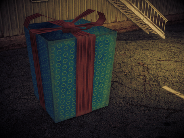 File:Asha's VIP present.png