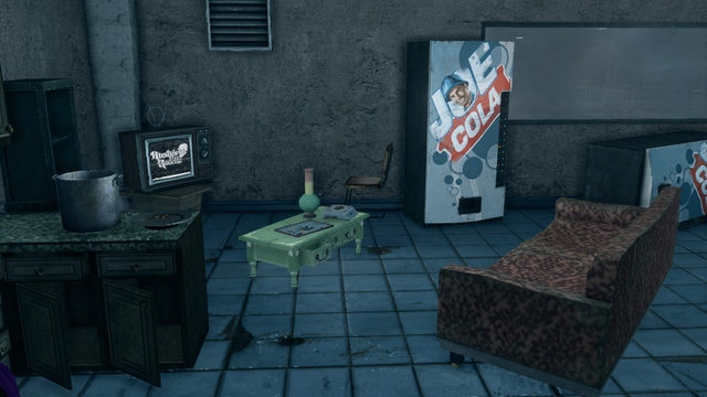 File:Kinzie's Warehouse interior - living room.png