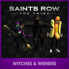 File:Ui dlc pack witches.png
