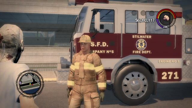 File:Firefighter after exiting Fire Truck.png