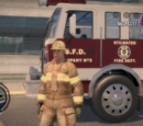 Stilwater Fire Department