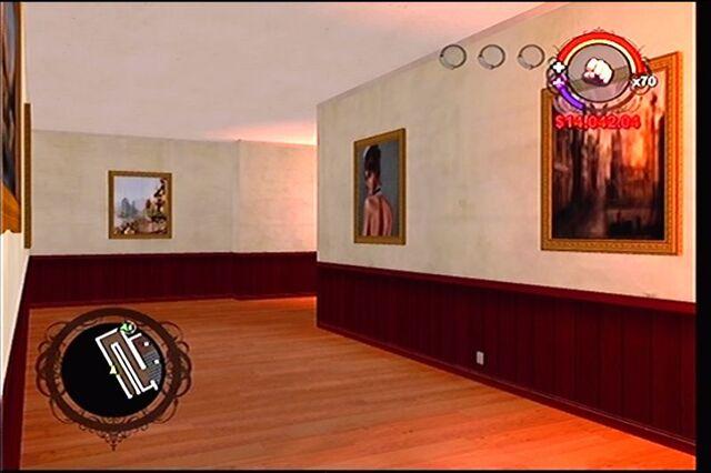 File:Raykins Hotel - rear hallway.jpg