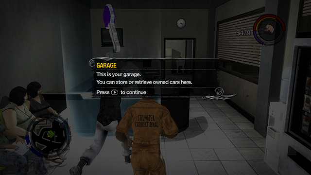 File:Tutorial text - Garage.png