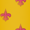 File:Yellow Tiled background 1.png