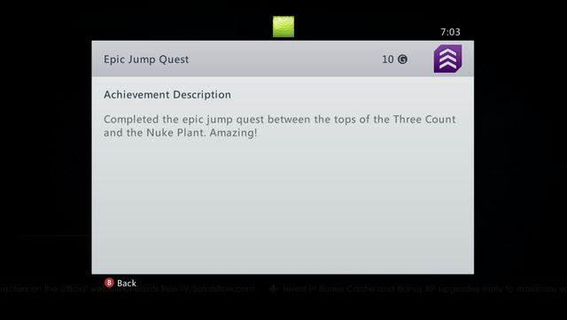 File:Epic Jump Quest description.png