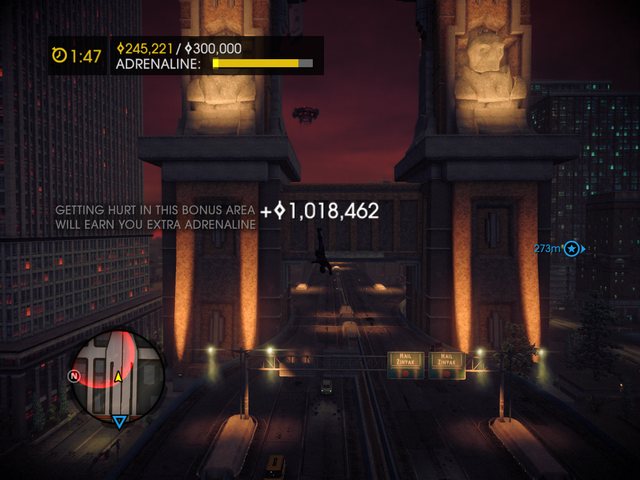 File:Fraud in Saints Row IV - bonus area.png