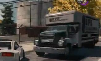 File:Mule in Saints Row The Third pre-release gameplay video.jpg
