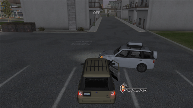 File:Random Quasar parked in random parking space in Saints Row.png