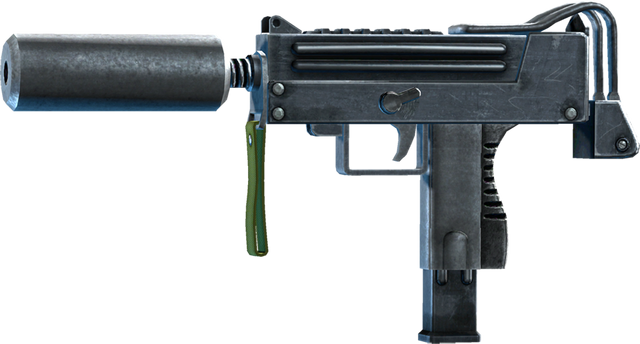 File:SRIV SMGs - Rapid-Fire SMG - Magna 10mm - Default.png