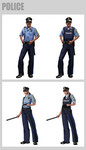 File:Saints Row 2 Police Concept Art.jpg