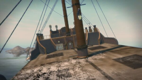 File:Shipwreck cove.jpg