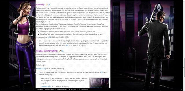 File:Site style problem 6-19-2013 14-21-40.jpg