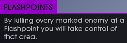 File:Saints Row IV - Flashpoint description.png