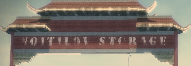 File:Noitilov Storage sign in Little Shanghai.png