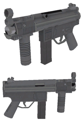 File:SKR-9 Threat - Saints Row 2 model.png