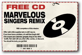 File:CD Collection - 30 CDs - Marvelous Singers Remix unlocked.png