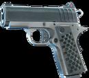9MM Tactical
