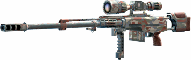 File:SRIV Special - Sniper Rifle - McManus 2020 - Outback Camo.png