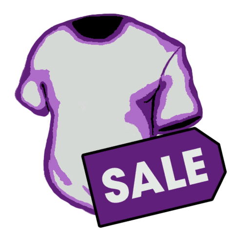 File:SRIV unlock reward clothing price.png