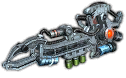 File:SRIV weapon icon minefield.png