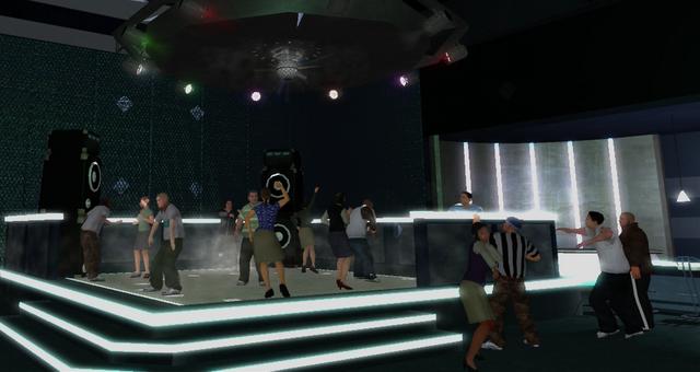 File:Glitz interior dance floor in Saints Row.png