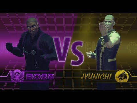 File:Jyunichi in Fight Club in Saints Row IV.jpg