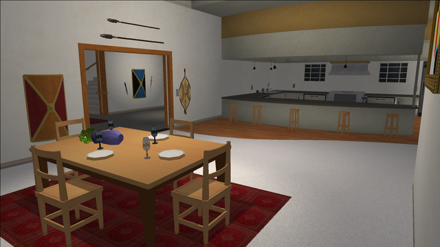 File:Price Mansion - kitchen table.png