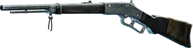 File:SRIV Special - Sniper Rifle - Lever-Action - Black Bart.png