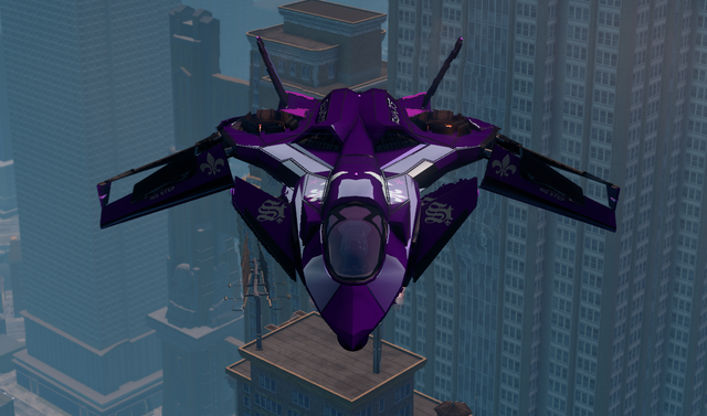 File:Saints VTOL - hover mode - front in Saints Row The Third.png