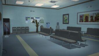 Stilwater Memorial Hospital (5)