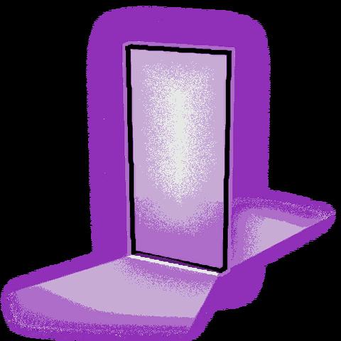 File:SRIV unlock reward crib whiteroom.png