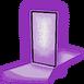 SRIV unlock reward crib whiteroom