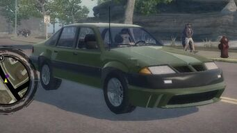 Capshaw - front right in Saints Row 2