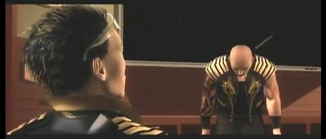 File:Jyunichi bowing to Shogo.png