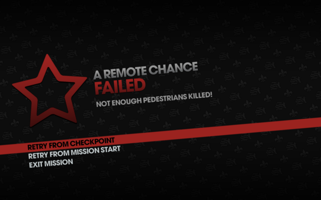 File:A Remote Chance failed - kill more.png