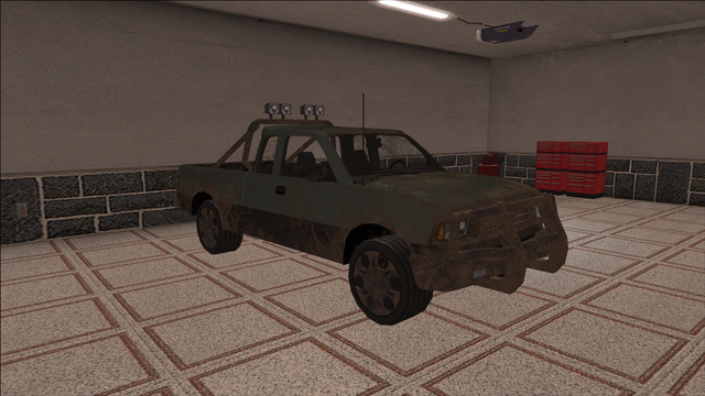 File:Saints Row variants - Varsity - Off-Road - front right.png