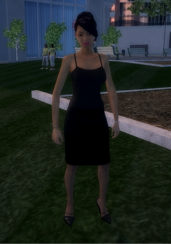 File:Luz as a Homie in Saints Row 2.png