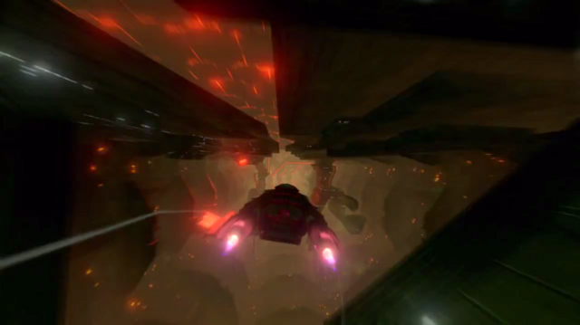 File:The Ship - flying inside Zin mothership.png