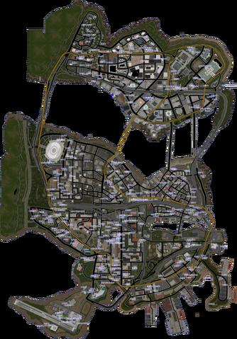 File:Saints Row parking map.png