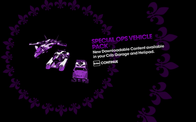 File:DLC unlock SRTT - Special Ops Vehicle Pack.png