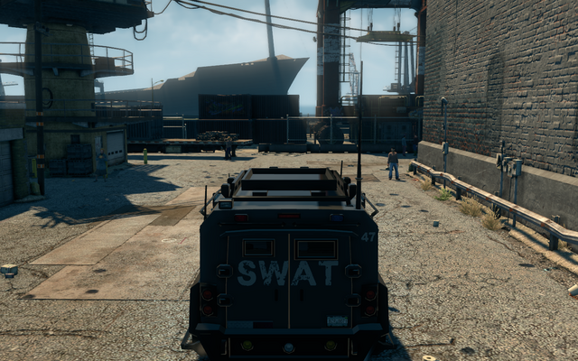 File:Lockdown - rear in Saints Row The Third.png
