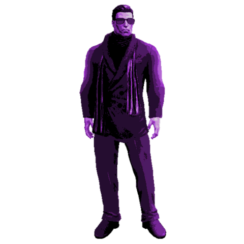 File:SRIV unlock reward clothing ben king.png