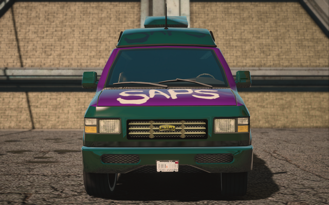 File:Saints Row IV variants - Anchor Escort2 - front.png